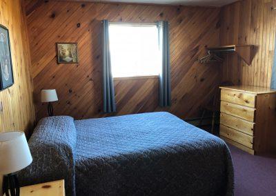 3-bedroom_3
